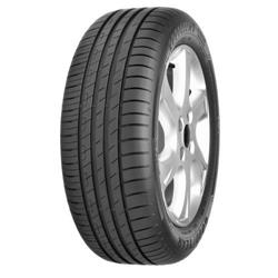 205/55R16 91V EFFICIENTGRIP MOE ROF GOODYEAR