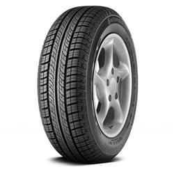 155/65R13 73T TL ContiEcoContact EP # CONTINENTAL