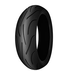 120/70 ZR17M/C (58W) POWER 3 TLMICHELIN