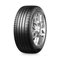 245/35R20 91Y PIL SP CUP2 N0 MICHELIN