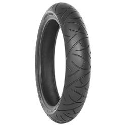 120/70 ZR17 BT021F (58W) TL BRIDGESTONE