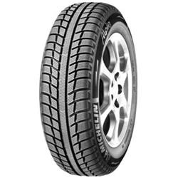 155/65 R 14 75T ALPIN A3 TLM MICHELIN
