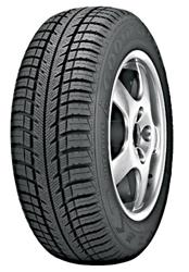 195/50R15 82T VECTOR 5+ MS GOODYEAR