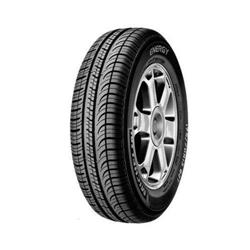 145/70 R 13 71T ENERGY E3B 1 TLMI MICHELIN