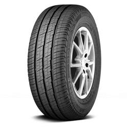 175/65R15 84T TL CrossContact Winter CONTINENTAL