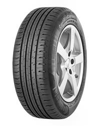 185/60R14 82H TL ContiPremiumContact 5 CONTINENTAL