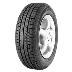 155/65R13 73T TL ContiEcoContact EP CONTINENTAL