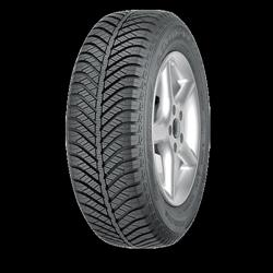 195/65R15 91T VEC 4SEASONS GOODYEAR