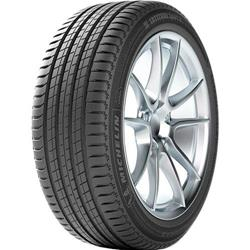235/65R17 108V LAT SP3 XL MICHELIN