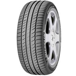 275/35 R 20 98Y PILOT PRIMACY* TLM MICHELIN