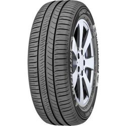 205/60 R16 92H TL ENERGY SAVER+ GRNX MICHELIN