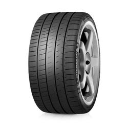 215/45 ZR17 (91Y) XL PIL SUPER SPOR MICHELIN