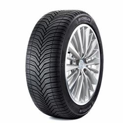 195/55 R15 89V XL TL CROSSCLIMATE M MICHELIN