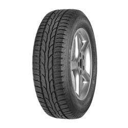 185/60R14 82H INTENSA HP SAVA