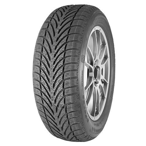 155/80 R13 79T TL G-FORCE WINTER BFGOODRICH