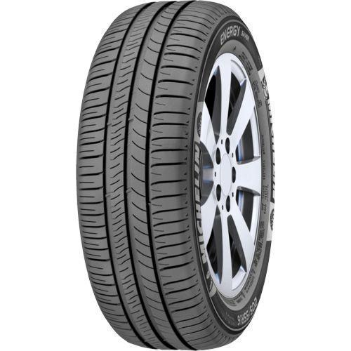 185/65 R15 88T TL ENERGY SAVER+ GRNX MICHELIN
