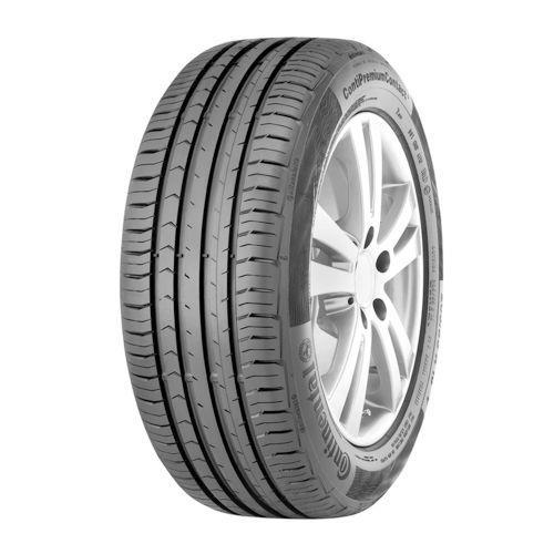 195/65R15 91H TL ContiPremiumContact 5 CONTINENTAL