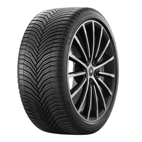 175/65 R14 86H XL CROSSCLIMATE + MICHELIN