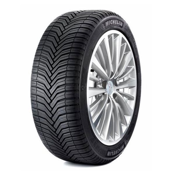 175/65 R14 86H XL TL CROSSCLIMATE MICHELIN