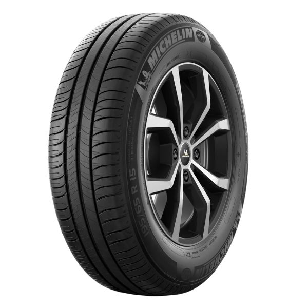 175/65 R14 82H TL ENERGY SAVER+ GRNX MICHELIN