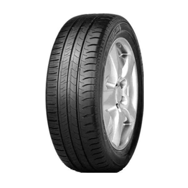 195/65 R15 91T TL ENERGY SAVER GRNX S1 MICHELIN