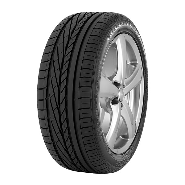 195/65R15 91H EXCELLENCE LHD RR TO GOODYEAR