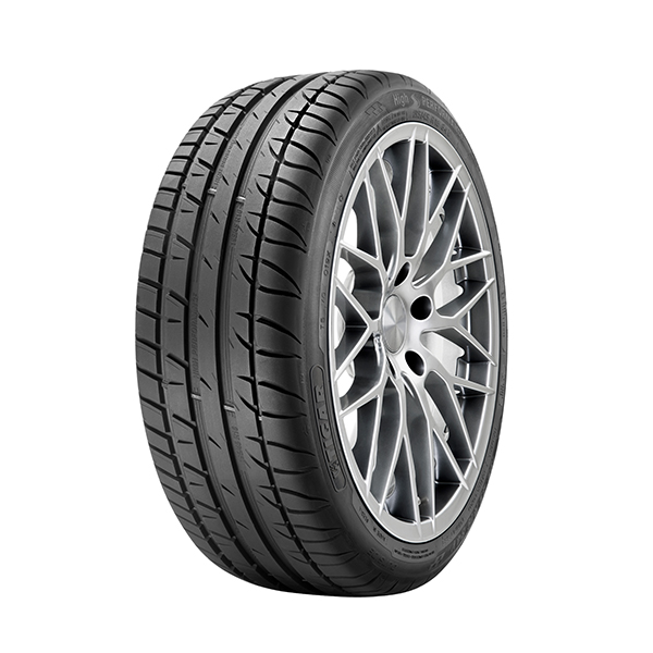 195/50 R16 88V XL TL HIGH PERFORMANCE TIGAR