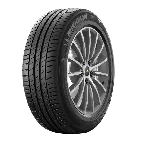 195/55 R20 95H EXTRA LOAD TL PRIMACY 3 GRNX MICHELIN