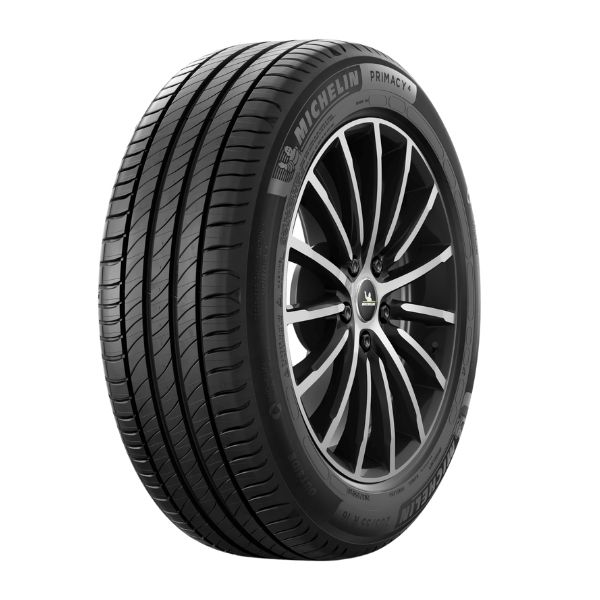 225/50 R17 98Y XL TL PRIMACY 4 * MI MICHELIN