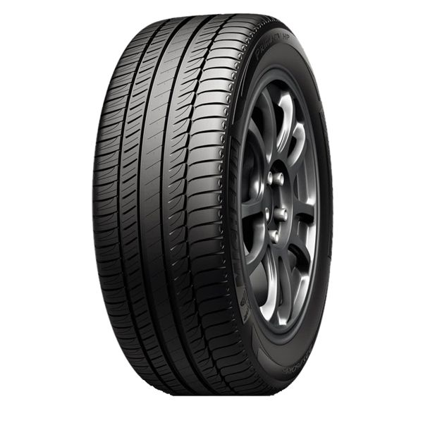 225/45 R17 91W TL PRIMACY HP MO GRNX MICHELIN