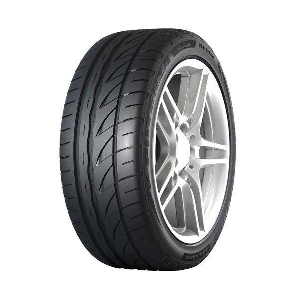 195/50R 15  82W  RE002 ADRENALIN  ΒRΙDGΕSΤΟΝΕ