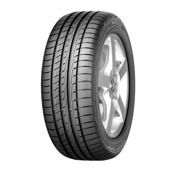 225/45R17 94W KELLY UHP XL FP