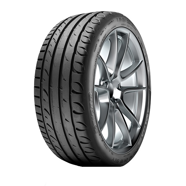 205/40 ZR17 84W XL TL ULTRA HIGH PERFORMANCE TIGAR