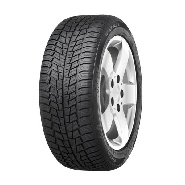215/65R16 98H FR WINTECH VIKING