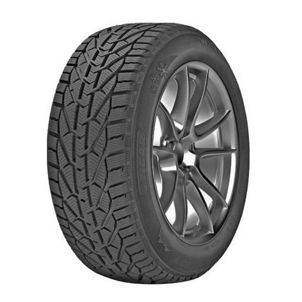 205/55 R16 91T TL WINTER TIGAR